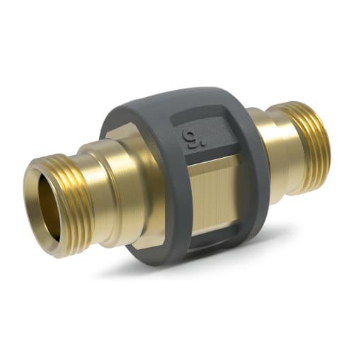 Adaptateur prolongation de tuyau 9 TR Karcher photo du produit