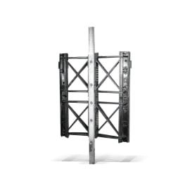 Double secoueur de filtre pour balayeuse KM 85/50 W Karcher photo du produit