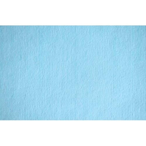 Essuyage non tissé Profitextra bleu 38 x 30 cm photo du produit