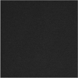 Serviette non tissé Célisoft 40 x 40 cm ébène photo du produit