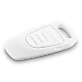 Cle blanc KIK Karcher photo du produit