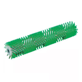 Balai rotatif vert Karcher photo du produit