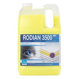 CHOISY Rodian 3500 émulsion bidon de 5L photo du produit