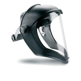 Écran de protection complet Bionic photo du produit