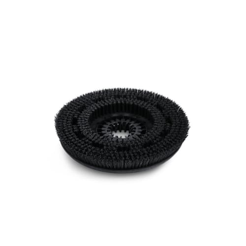 Brosse disque noir Ø550mm Karcher photo du produit