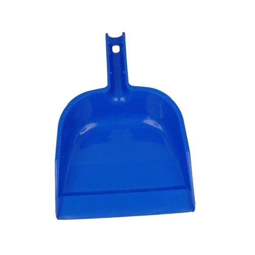Pelle alimentaire PLP bleu photo du produit