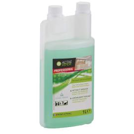 Actae Verde Nettoyant sols et surfaces certifié Ecolabel flacon de 1L photo du produit