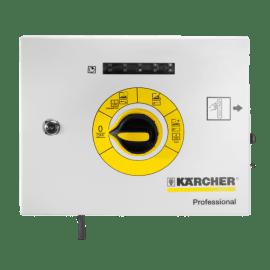 Télécommande multiple à pièce pour nettoyeurs haute pression stationnaires Karcher photo du produit