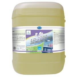 PROP LD-2000 liquide vaisselle certifié Ecolabel bidon de 20L photo du produit