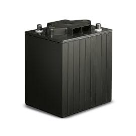 Batterie 12 V 60 Ah Karcher photo du produit