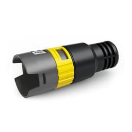Manchon conducteur électrique NW pour aspirateurs eau et poussière Karcher photo du produit