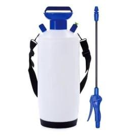 Pulvérisateur TEC 10 Viton 10 litres photo du produit