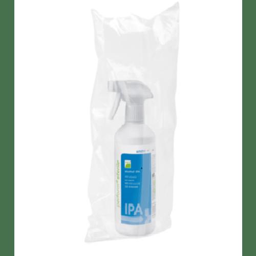 Schülke Perform sterile IPA désinfectant pulvérisateur de 1L photo du produit