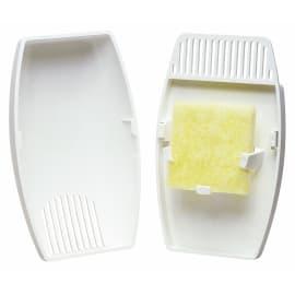 Recharge de parfum citron photo du produit