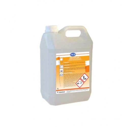 PROP Medi-Prop Surf+ détergent désinfectant bidon de 5L photo du produit
