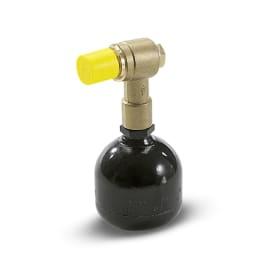 Kit additionnel accumulateur de pression Karcher photo du produit