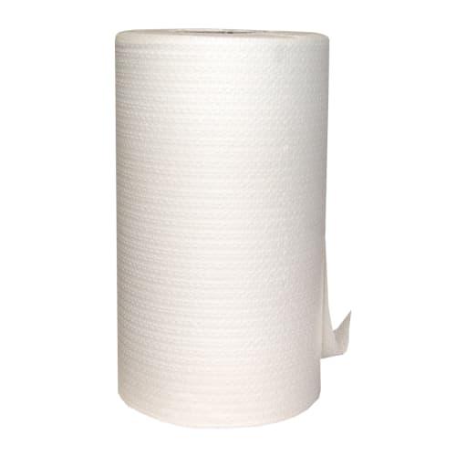 Essuyage Cotocell en bobine de 190m photo du produit