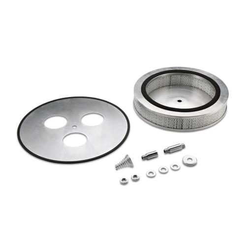 Filtre ABS catégorie H avec pièces de montage Karcher photo du produit