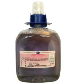 PROP Algena mousse lavante certifiée Ecolabel recharge de 1250ml photo du produit