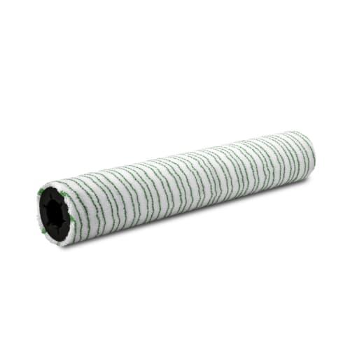 Rouleau microfibre 800mm pour autolaveuse BR 90 Karcher photo du produit