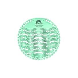URIWAVE grille Herbal Mint photo du produit