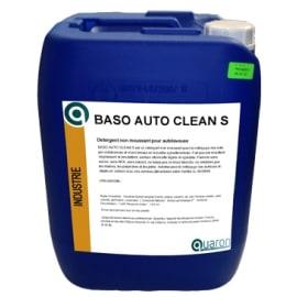 Baso Auto Clean S détergent bidon de 20kg photo du produit