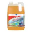 PROP Optima 100 liquide de rinçage vaisselle bidon de 5L photo du produit