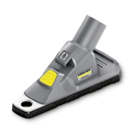 Tête d aspiration de poussières de perçage pour aspirateurs eau et poussière Karcher photo du produit