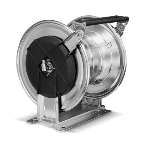 Kit additionnel tambour enrouleur TR 40 m Karcher photo du produit