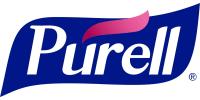 PURELL antimicrobiennes plus lingettes désinfectantes boite de 100 photo du produit Brand BrandM