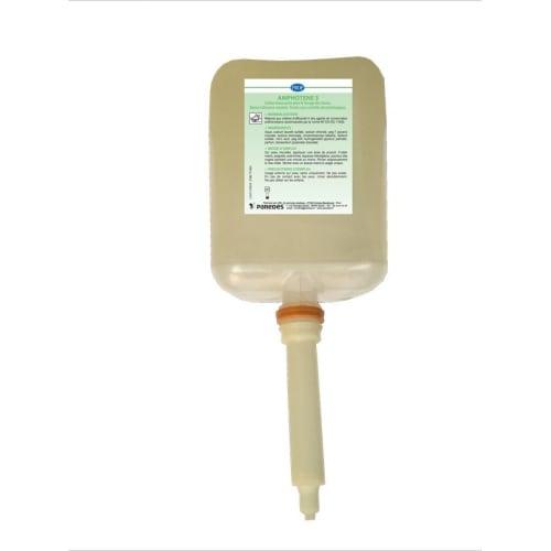 PROP Amphotène 3 lotion lavante recharge de 800ml photo du produit