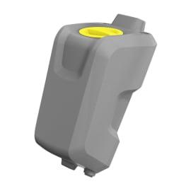 Réservoir pour monobrosse BDS 43/150 C Karcher photo du produit