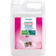 ENZYPIN détartrant désinfectant sanitaire concentré certifié ECOCERT bidon de 5L photo du produit
