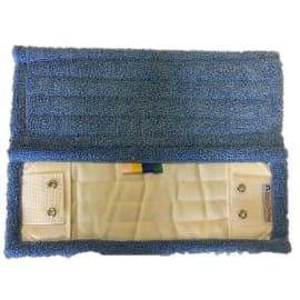 Bandeau de lavage microfibre éco 40cm photo du produit