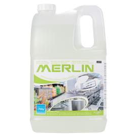 CHOISY Merlin décapant cuisine bidon de 5L photo du produit