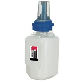 GOJO Hand Medic hydratant Cutané ADX-7 recharge de 685ml photo du produit