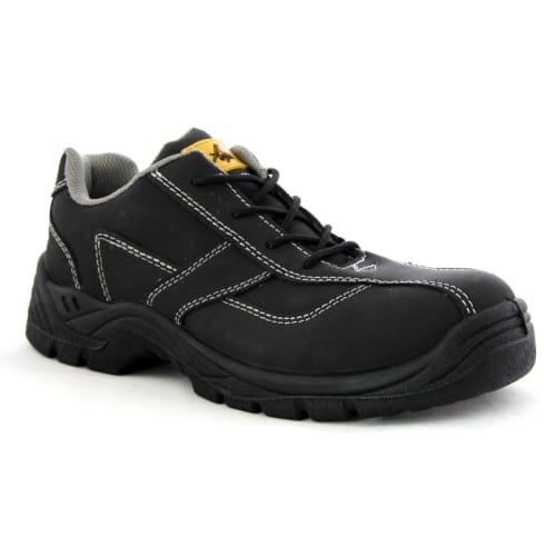Chaussure de sécurité basse Furtif S3 SRC composite pointure 39 photo du produit