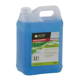 Actae Verde Nettoyant vitres certifié Ecolabel bidon de 5L photo du produit