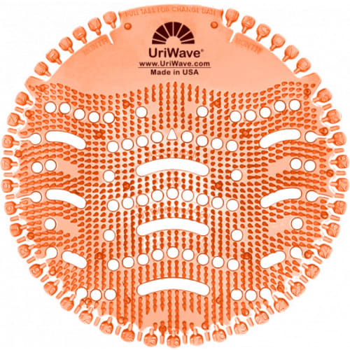 URIWAVE grille Mango photo du produit