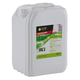 Actae Verde lessive liquide certifiée Ecolabel bidon de 10L photo du produit