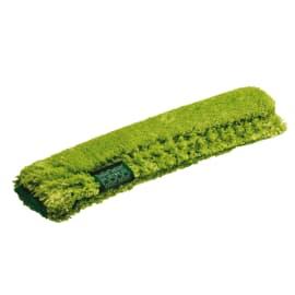 Mouilleur microfibres 35cm vert photo du produit