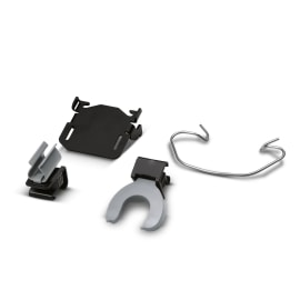 Kit support mop pour autolaveuses Karcher photo du produit