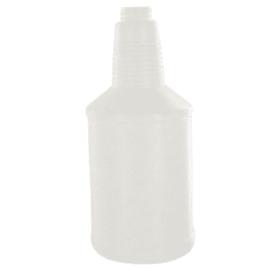 Flacon Pulp vide 1L photo du produit