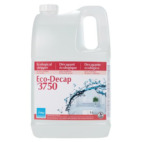 CHOISY Eco-Decap décapant bidon de 5L photo du produit