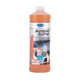 PROP Ambio-jump traitement des canalisations flacon de 1L photo du produit
