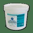 Clean Surf Oxy Actif poudre détachante seau de 5kg photo du produit