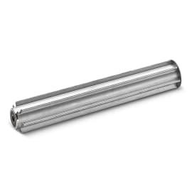 Axe pour pads 450mm d autolaveuses à rouleau Karcher photo du produit