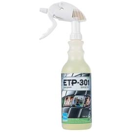 CHOISY ETP-301 nettoyant dégraissant industriel pulvérisateur de 750ml photo du produit
