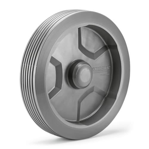 Roue roulement à bille D350 topthane Karcher photo du produit