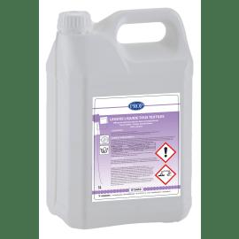 PROP lessive liquide tous textiles bidon de 5L photo du produit